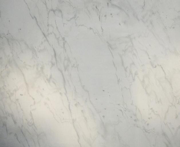 Imitation marbre et pierre for Marbre de carrare blanc